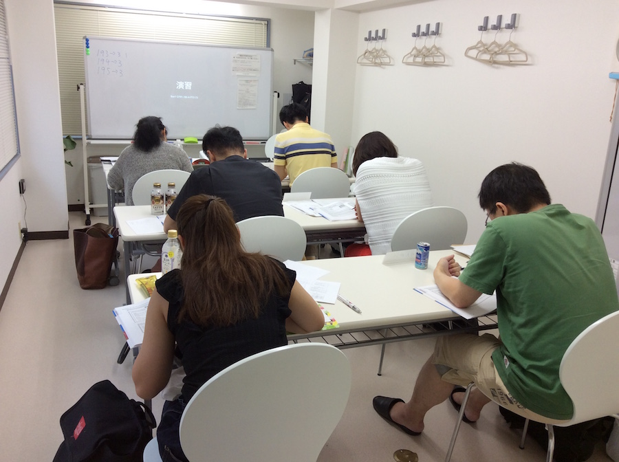 seminar-toiguru_160828