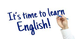 english-vocabulary-apps