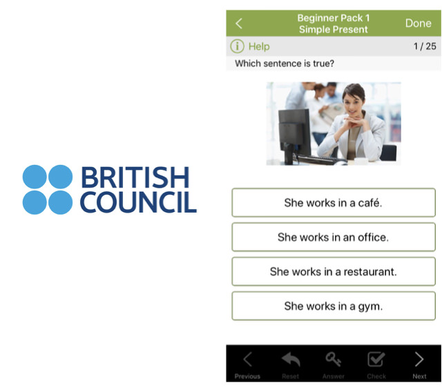 Learn English 英文法