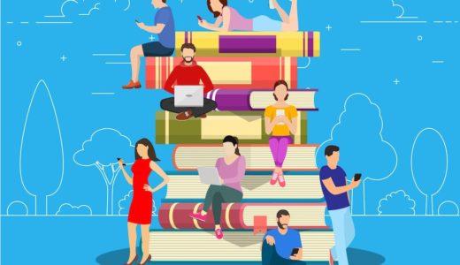 トイグル英語勉強法